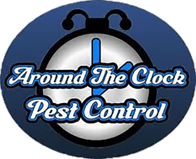 about around the clock pest control
