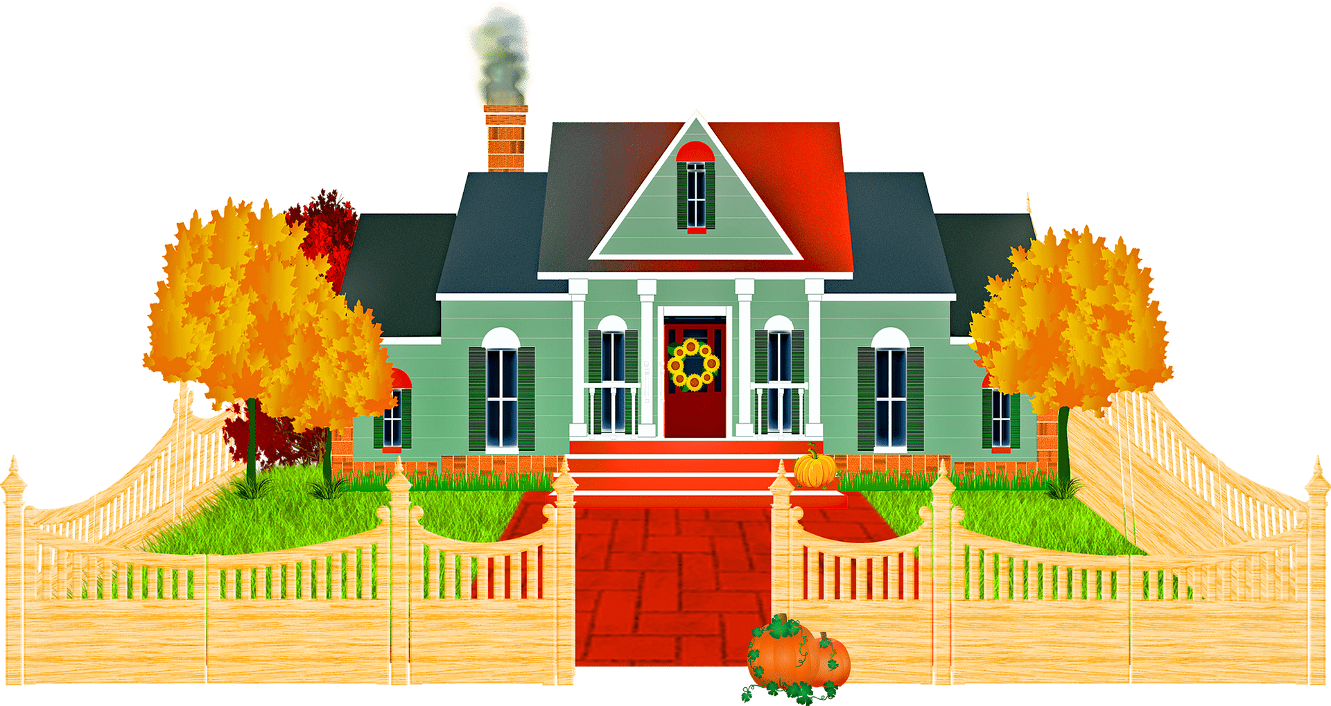 fall pest control in missouri